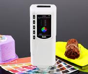 NR145 Precision Colorimeter