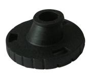 Φ8mm Extended Measuring Aperture (accessory for NH310 colorimeter)