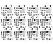 ESSER爱莎分辨率测试图卡YE0136类似美国空军TARGET用于分辨率测量