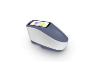 YS serial grating spectrophotometer