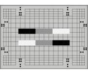 IKEGAMI CPU - CHART